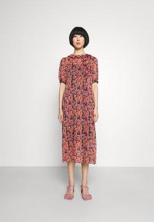 EKARANA - Day dress - open miscellaneous