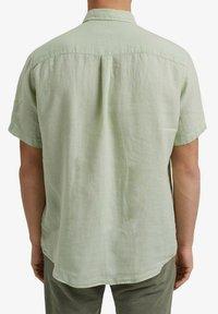 Esprit - Shirt - pastel green - 6