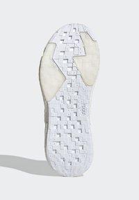 adidas Performance - Tenisky - crywht/ftwwht/crywht - 4