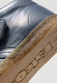 Falcotto - CONTE - Baby shoes - blau - 2
