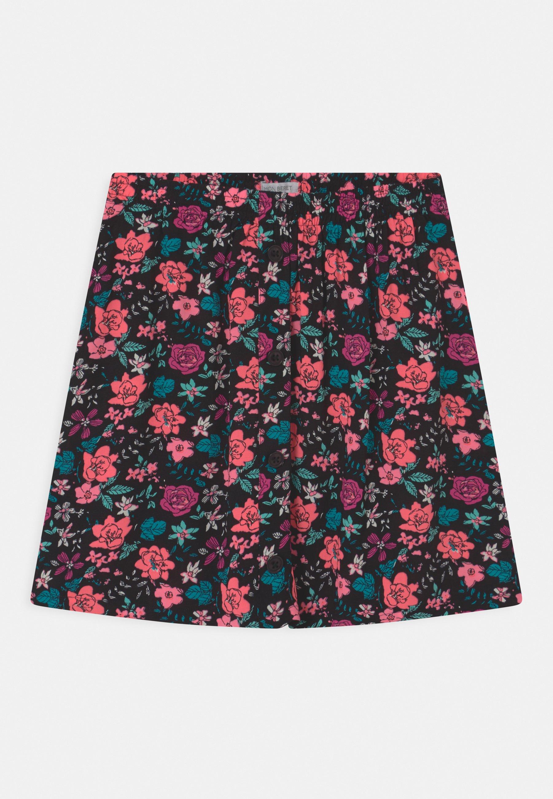 Kids TEEN GIRLS - Mini skirt