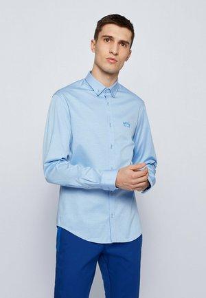 BIADO - Shirt - blue