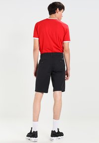 Quiksilver - Shorts - tarmac - 3