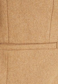 Only & Sons - ONSMAXIMUS COAT - Classic coat - camel - 6