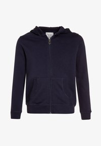 Pepe Jeans - ZIP THRU BOYS - Mikina na zip - navy - 0