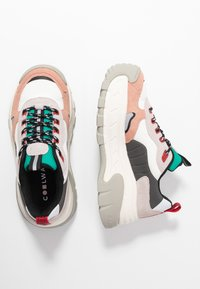 Coolway - REX - Trainers - multicolor - 3