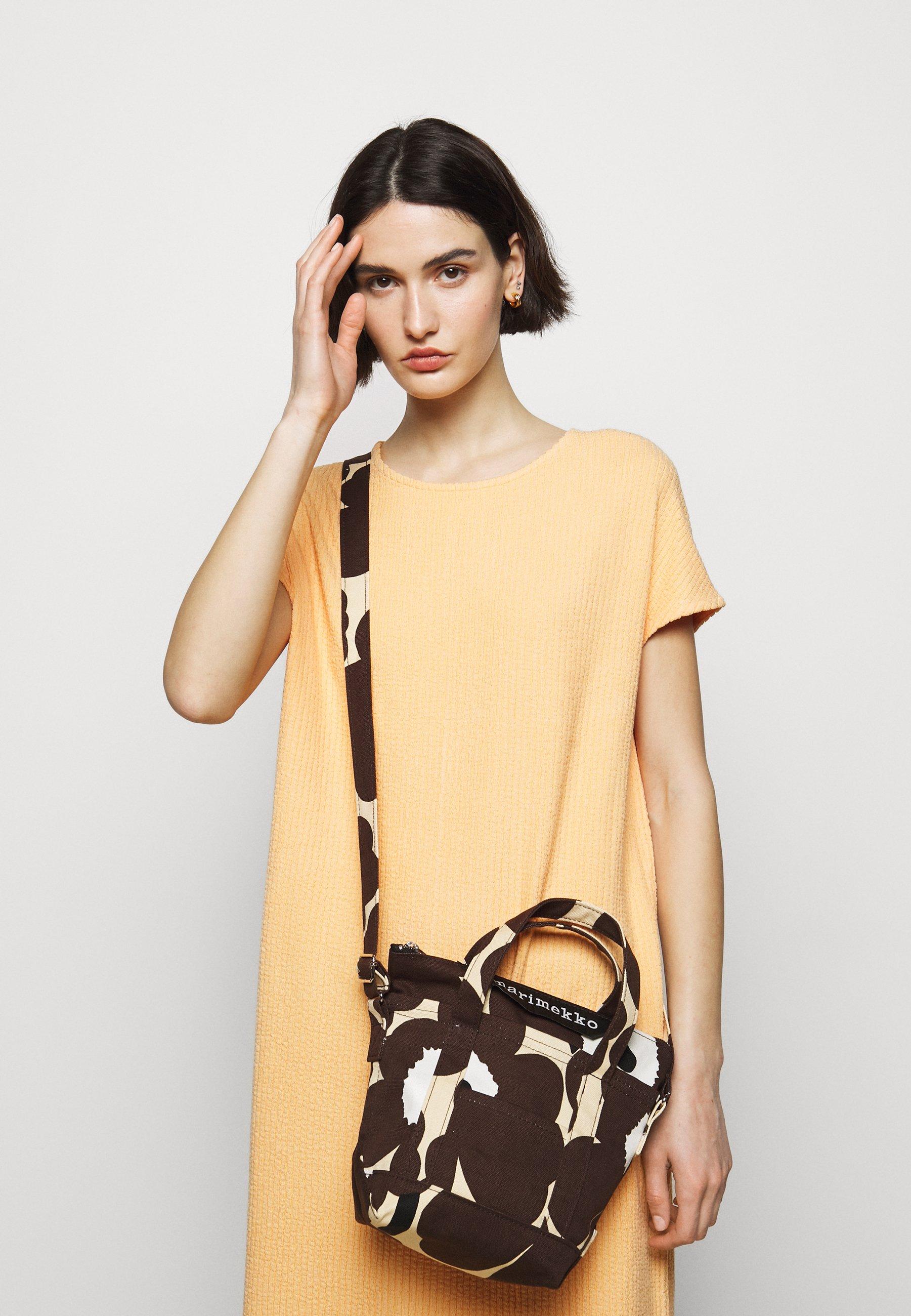 Women MILLI MATKURI PIENI UNIKKO BAG - Handbag