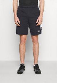 adidas Performance - TIRO 21  - Sports shorts - black - 0