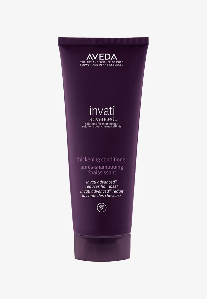 Aveda - INVATI ADVANCED™ THICKENING CONDITIONER - Conditioner - -