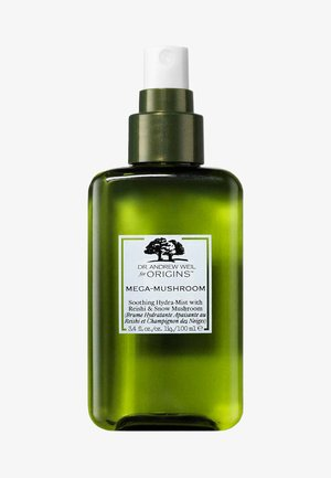DR. ANDREW WEIL FOR ORIGINS™ MEGA-MUSHROOM SOOTHING HYDRA-MIST - Serum - 01