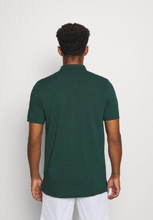 TOTTENHAM HOTSPURS - Club wear - pro green/barely volt