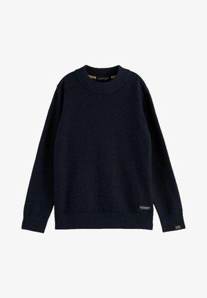 Sweatshirt - night