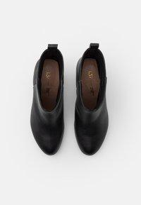 L37 - SUPER NOVA  - Ankle boots - black - 5