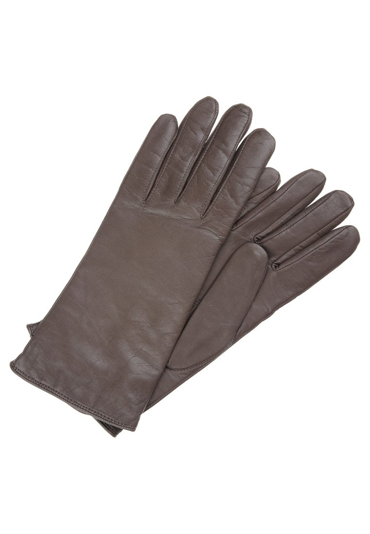 Roeckl - CLASSIC - Gloves - mink