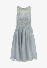 Swing - Cocktail dress / Party dress - grau - 4
