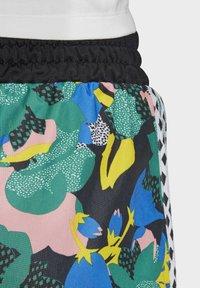 adidas Originals - Shorts - Shorts - Multicolour - 11