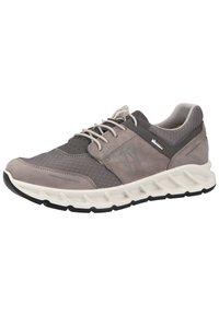 IGI&CO - Sneakers laag - grig.scuro - 1