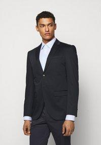JOOP! - DAMON - Suit - dark blue - 2