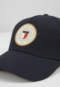 Tommy Hilfiger - Cappellino - blue - 2