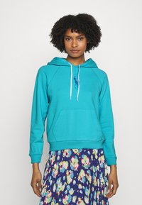 Polo Ralph Lauren - LOOPBACK - Sweater - perfect turquoise - 0