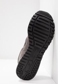 New Balance - WL565 - Sneaker low - grey - 6