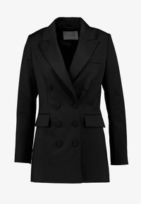 IVY & OAK - Blazer - black - 4
