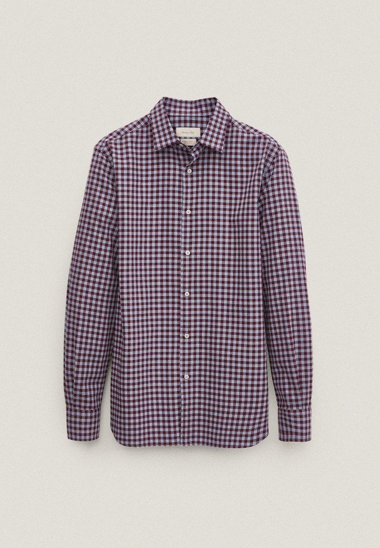 Men REGULAR-FIT - Shirt