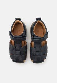 Froddo - UNISEX - Sandály - dark blue - 3
