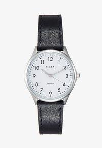Timex - EASY READER CASE DIAL - Hodinky - black - 1
