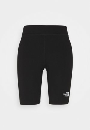 CYCLIST - Shortsit - black