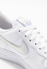 Nike Sportswear - AIR FORCE 1 - Joggesko - white - 5