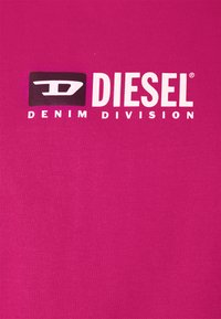 Diesel - UFBY-BODYSILY BODY - Body - pink - 2