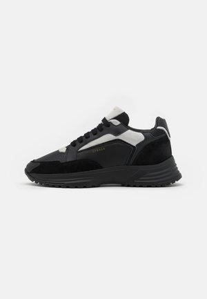 CPH550M - Sneakers laag - black