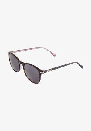 Sunglasses - havanna-rosa