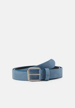 DOLLY - Riem - blue