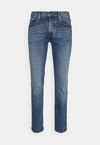 PARKER - Slim fit jeans - foster