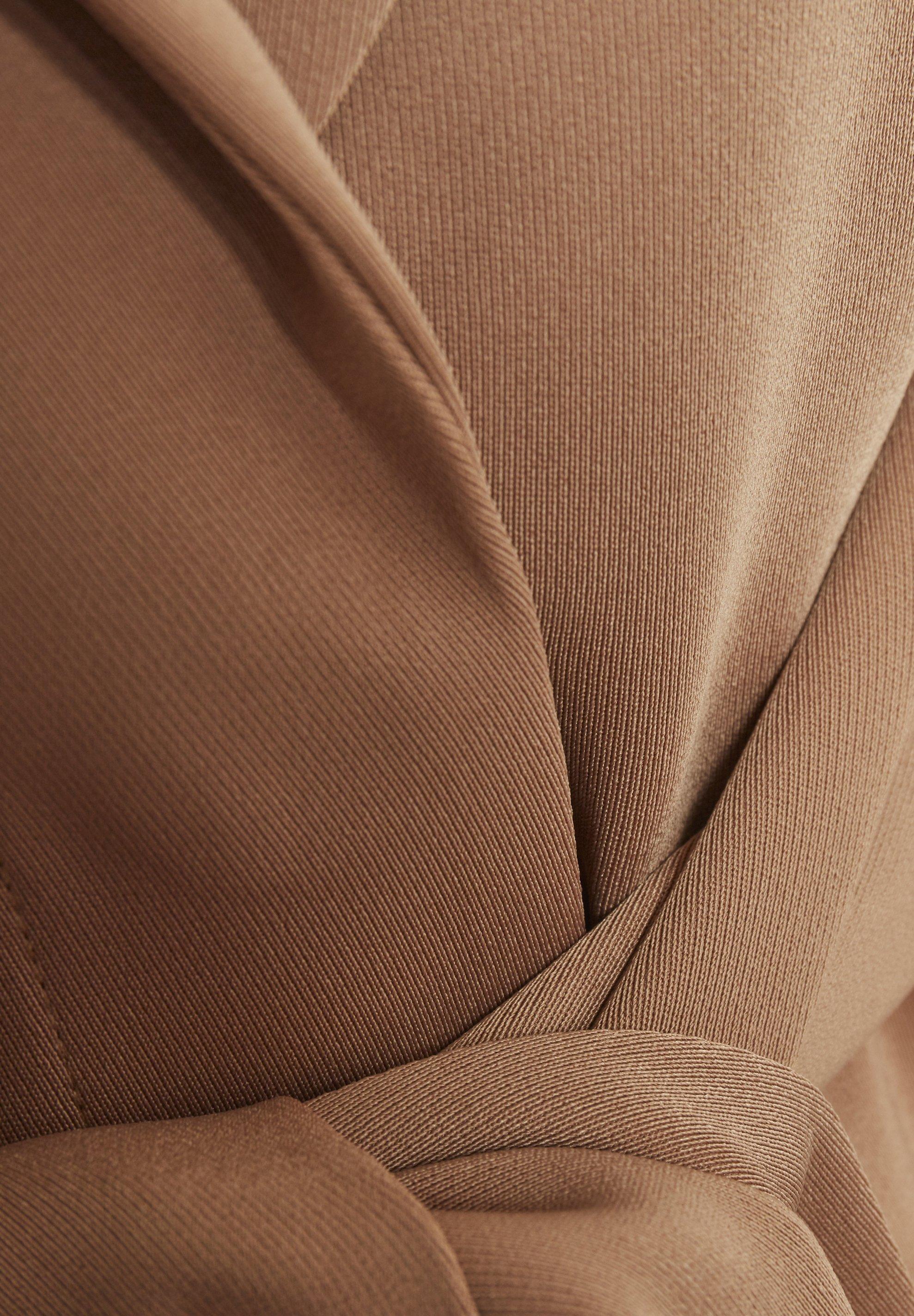 InWear VOXIW  Blazer winter beige/beige