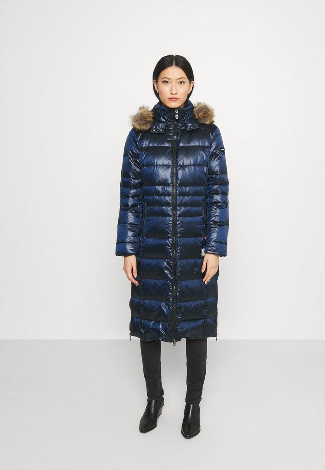 COAT - Doudoune - midnight blue