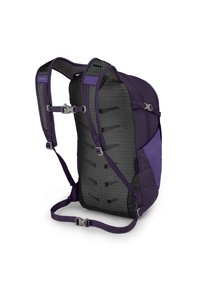 Osprey - DAYLITE PLUS - Ryggsäck - dream purple - 1