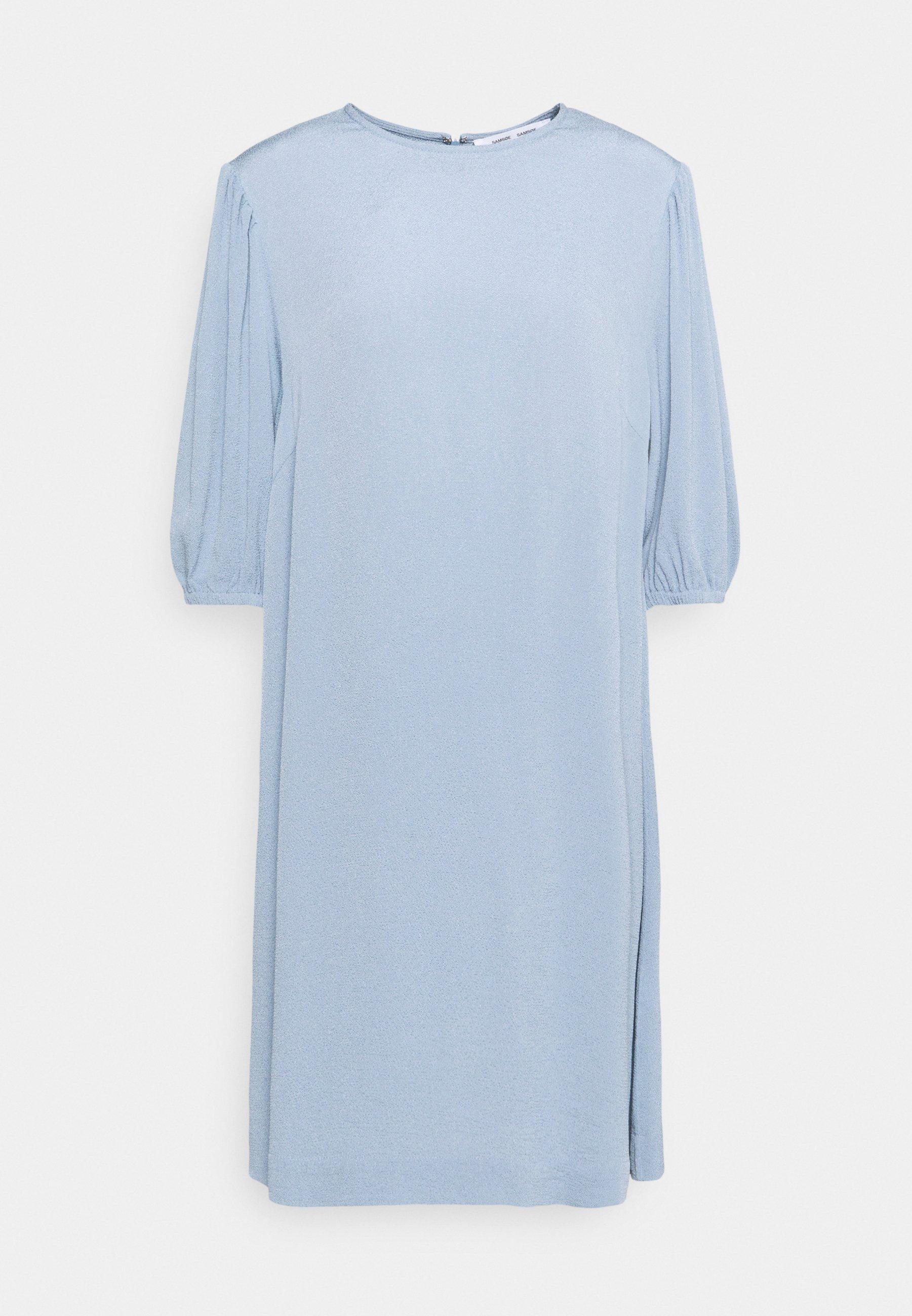 Women ARAM DRESS - Day dress