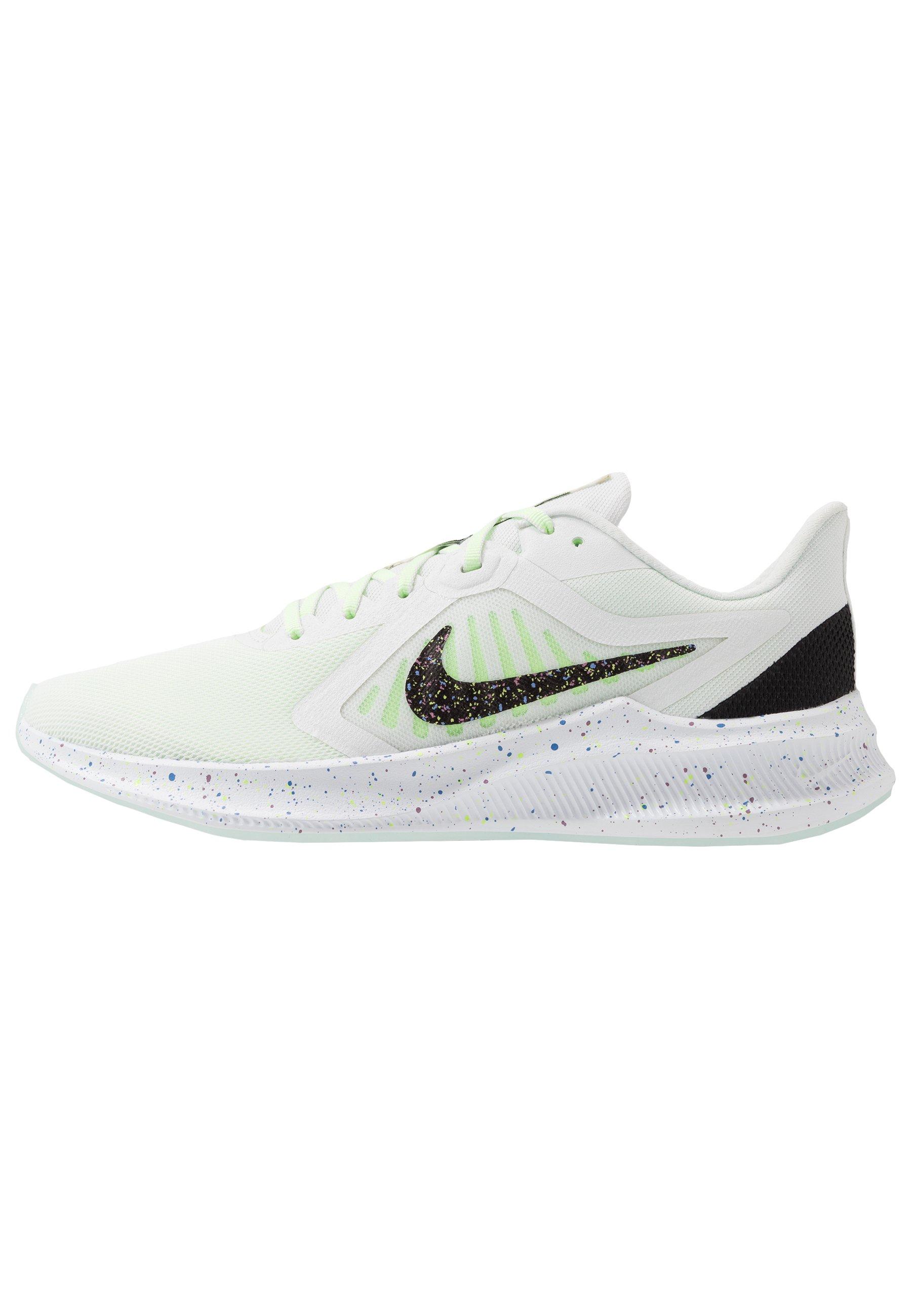 Chaussures de running femme | Tous les articles chez Zalando