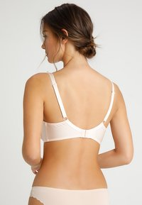 Sans Complexe - LIFT UP ARMATURES CLASSIQUE - Underwired bra - champagne rose - 2