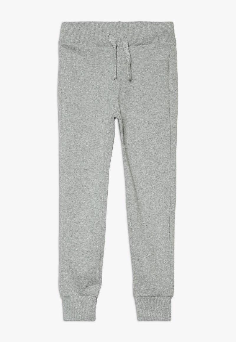 Benetton - Pantaloni sportivi - grey
