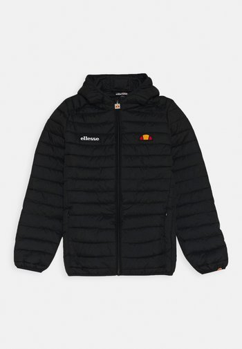 REGALIO - Winterjacke - black