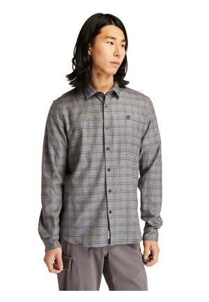 Shirt - castlerock yd