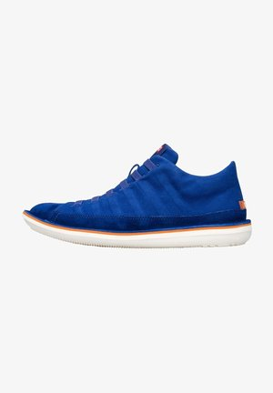 Zapatillas - blue