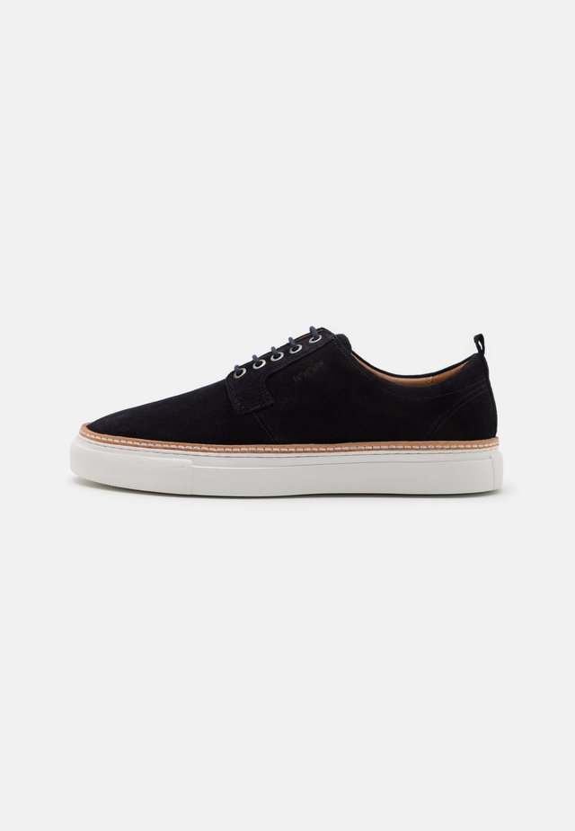 TANG  - Sneakers laag - darkblue