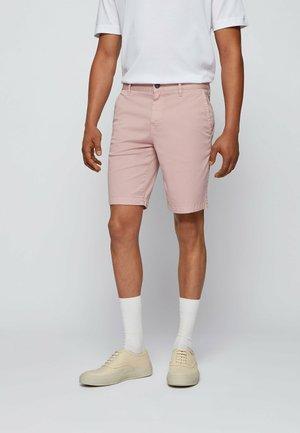 SCHINO - Shorts - light pink