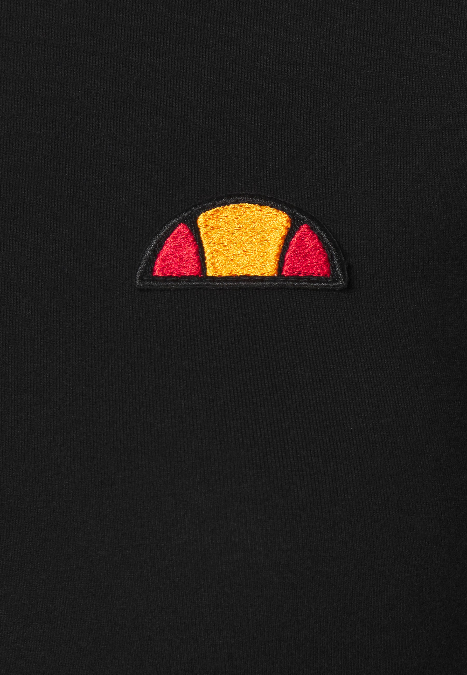 Donna CASALINA - Maglietta a manica lunga