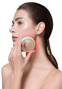 Foreo - UFO 2 - Skincare tool - mint - 3